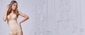 Бывает ли корректирующее белье для худых?
